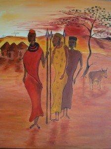 terre d'afrique P3030011-224x300