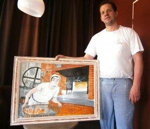 Fernandel boulanger JEAN-FRANCOIS-2-300x258
