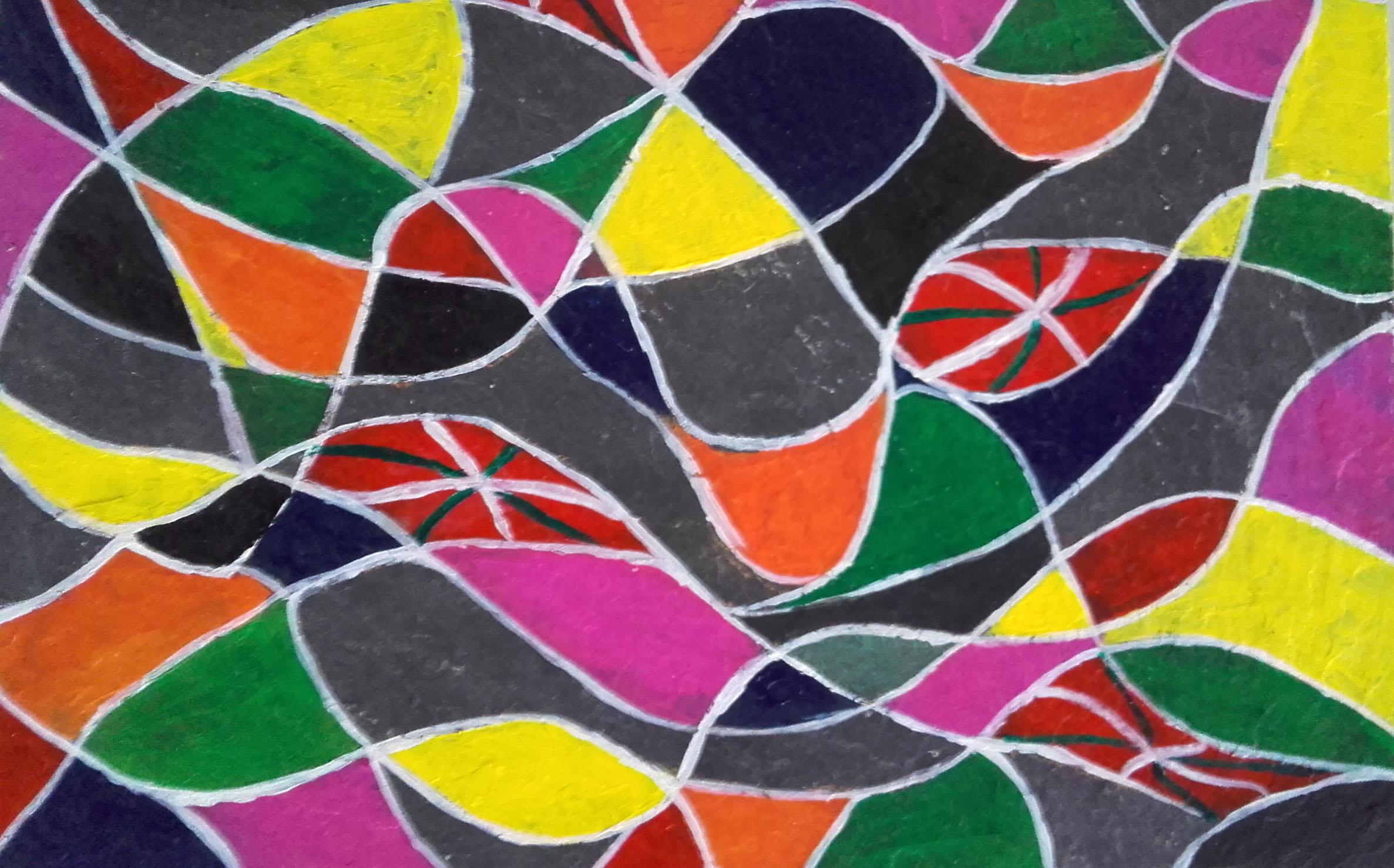 Peinture ardoise couleur maison design for Peinture murale ardoise